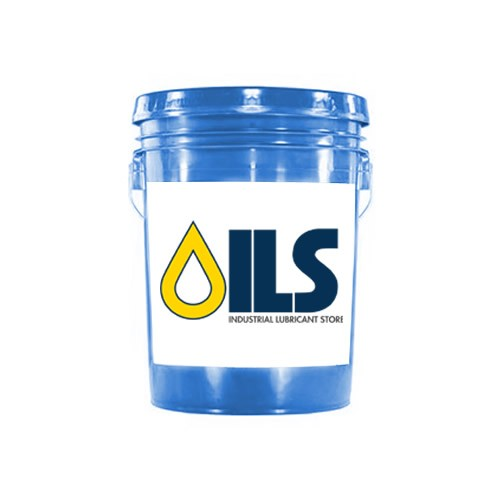 Summit RHB 100 Oil Replacement - 5 Gallon